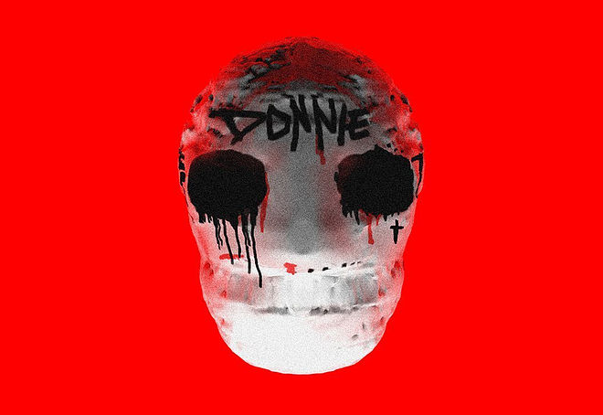 Critique Album : Donnie