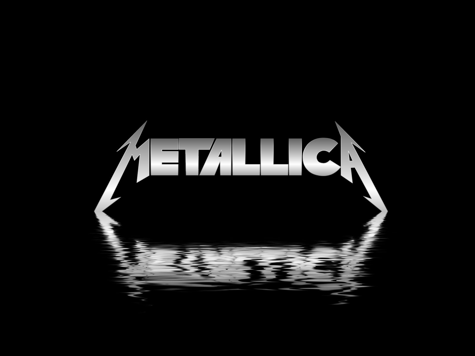Portrait : Metallica – Ride the lightning