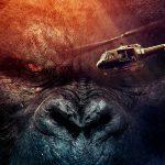 Critique de «Kong : Skull Island» (2017) – King Kong vs Apocalypse Now.
