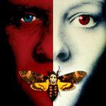 Critique «Le Silence des Agneaux » (1991) : La Quintessence du Thriller.