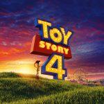 Critique « Toy Story 4 » (2019) : Retour en enfance réussi!