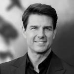 Portrait Tom Cruise : L'Action Man.