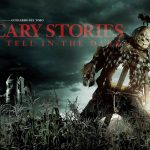 Critique « Scary Stories » (2019) : Le Sal(aire) de la peur.