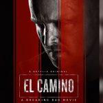 Critique «El Camino» (2019) : Une suite réussie mais dispensable.