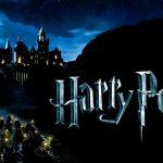 Le Top des films Harry Potter : Harry Potter et le classement de ScreenTune.