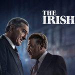 Critique «The Irishman » (2019) : La dernière tentation de Marty