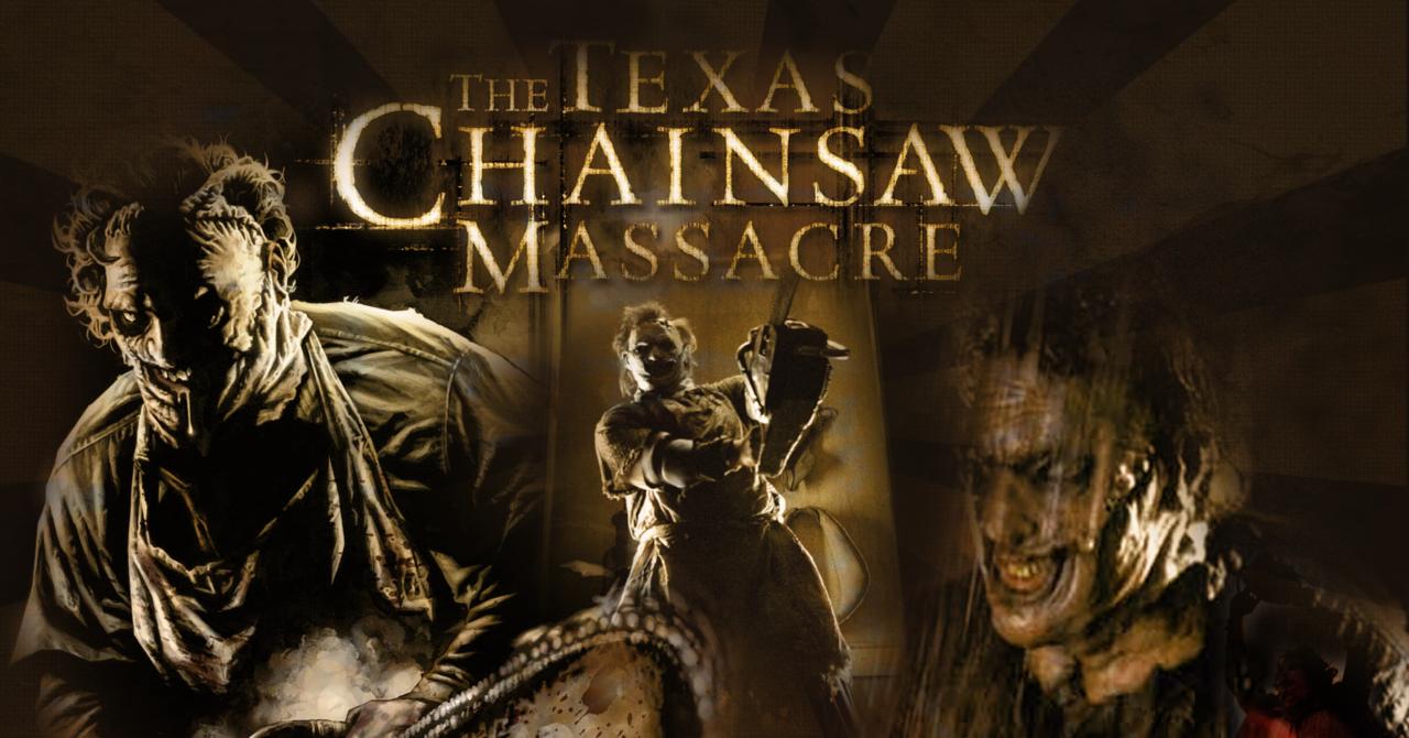 Critique «Massacre à la tronçonneuse » (2003) : Still du bon boulot…